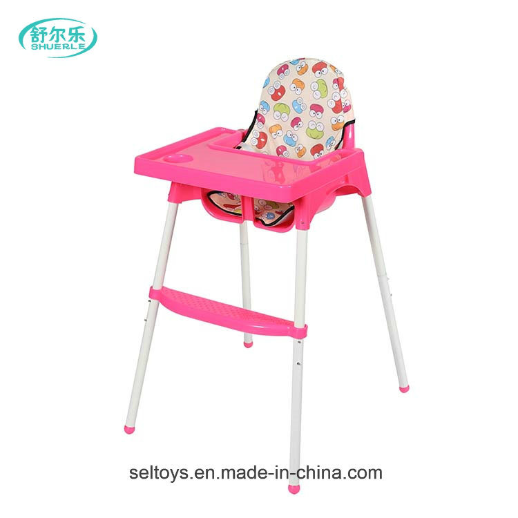 baby eating chair your wedding covers china plastic free child high photos