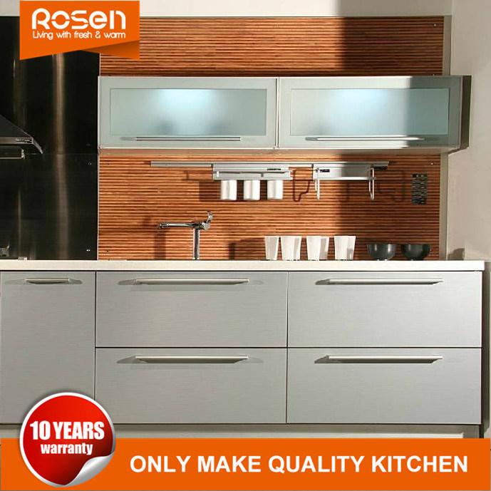 China Laminate Sheets Kitchen Cabinet Online Hot Sale China