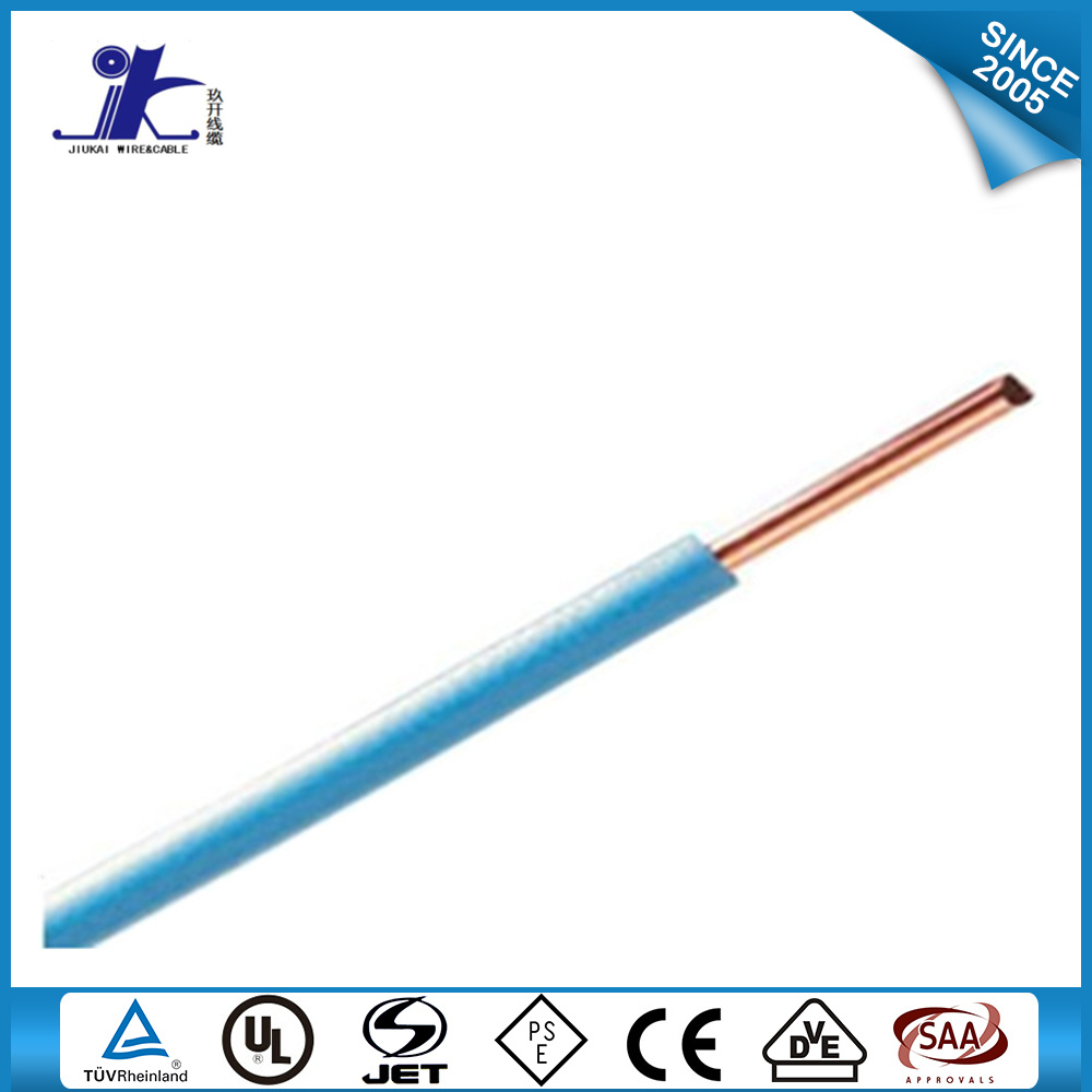 medium resolution of china thwn thhn wire ul listed solid stranded bare copper conductor cable china thhn wire thhw wire