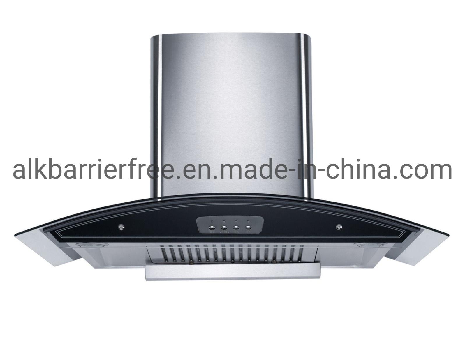 foshan alk electric appliance co ltd