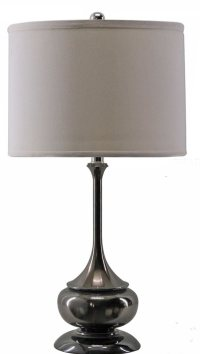 China Modern Metal Table Lamp - 1 - China Metal Lamp ...