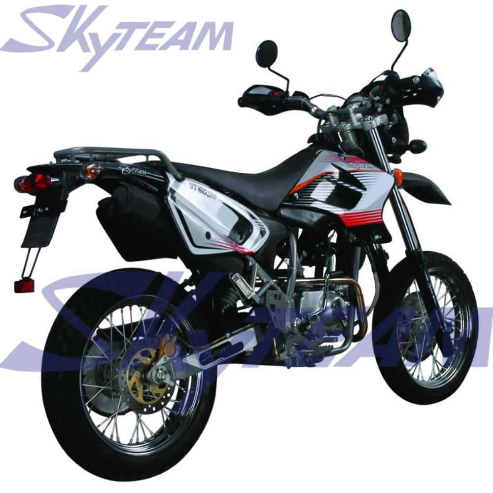 kymco 50cc scooter wire diagram