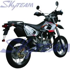 Taotao 50 Ignition Wiring Diagram Roller Door Motor Tao 50cc Moped Toyskids Co 49cc Scooter Get Free Image About