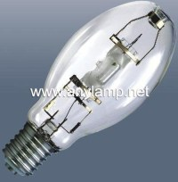 China Metal Halide Lamp