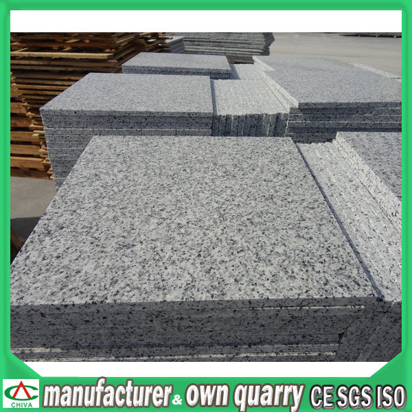 china polished 2cm thickness snow white