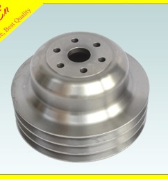 china isuzu brand 4bd1 model water pump pulley for excavator engine made in japan china water pump pulley for excavator engine 4bd1 pulley for excavator  [ 1890 x 1494 Pixel ]