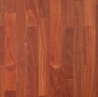 China Mahogany Solid Wood Flooring/Hard Wood Flooring ...
