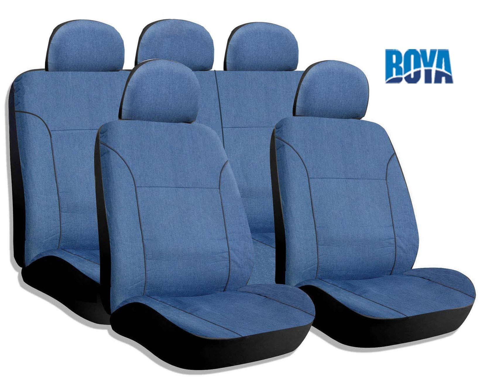 chair covers china bed bath and beyond polyester car seat cover byp 0001
