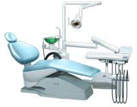 China Dental Chair (CY-A15) - China Dental Chair, Dental ...