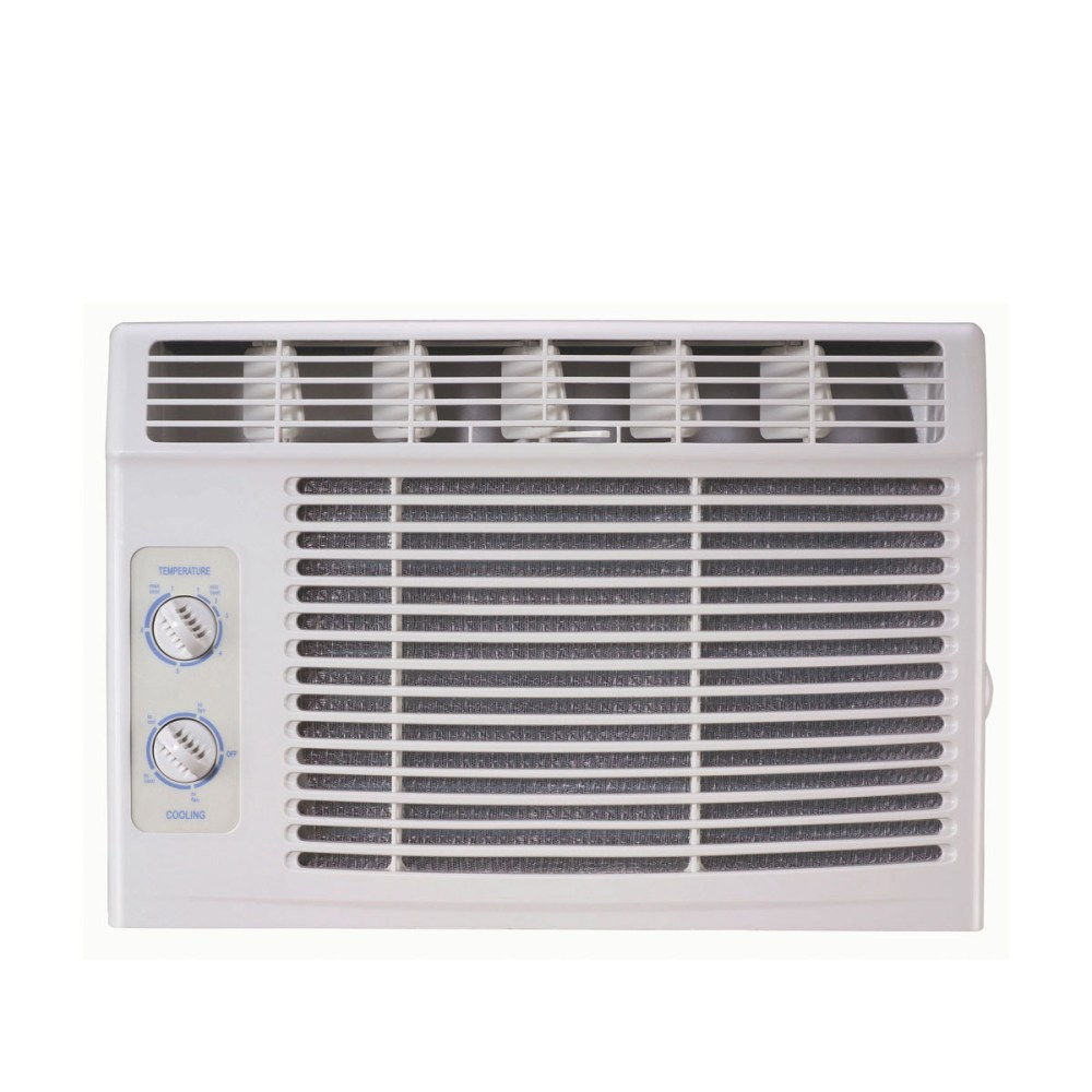 medium resolution of luxaire air conditioners wiring diagrams basic hvac ladder diagrams wiring diagram