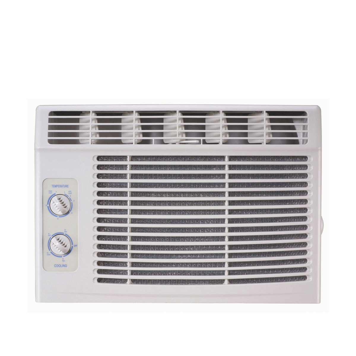 hight resolution of luxaire air conditioners wiring diagrams basic hvac ladder diagrams wiring diagram