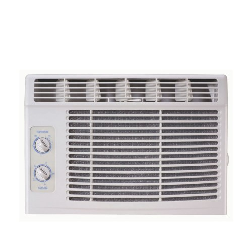 small resolution of luxaire air conditioners wiring diagrams basic hvac ladder diagrams wiring diagram