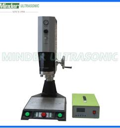 china automatic frequency tracking ultrasonic plastic welder china plastic welding machine ultrasonic plastic welding [ 899 x 899 Pixel ]