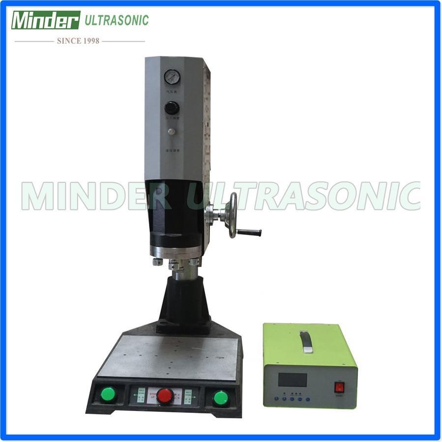 hight resolution of china automatic frequency tracking ultrasonic plastic welder china plastic welding machine ultrasonic plastic welding