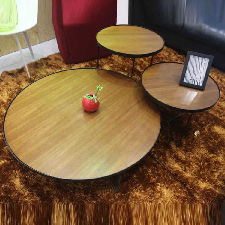 guangdong hongye shengda furniture co ltd
