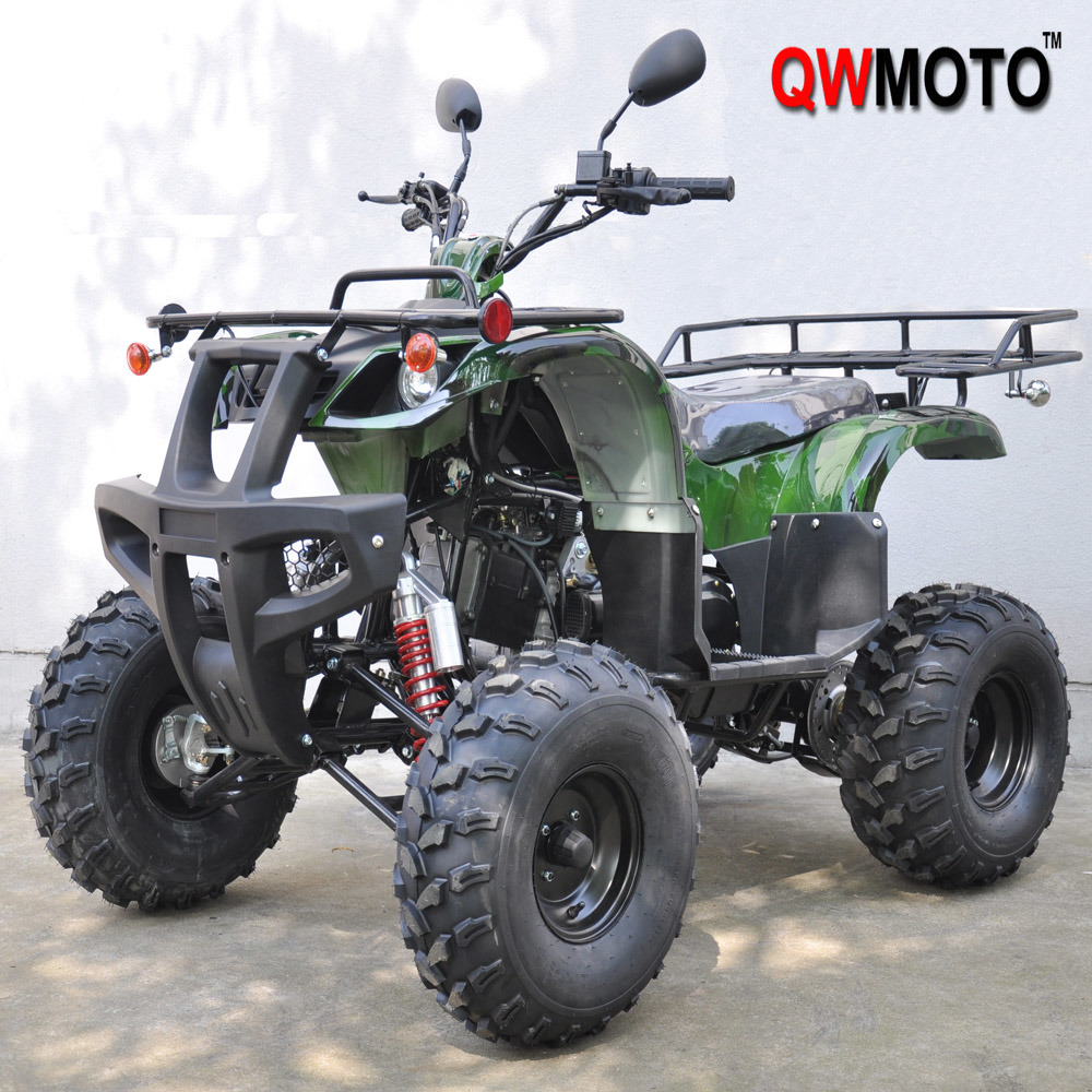 hight resolution of honda 250cc dirt bike rear rack honda circuit diagrams