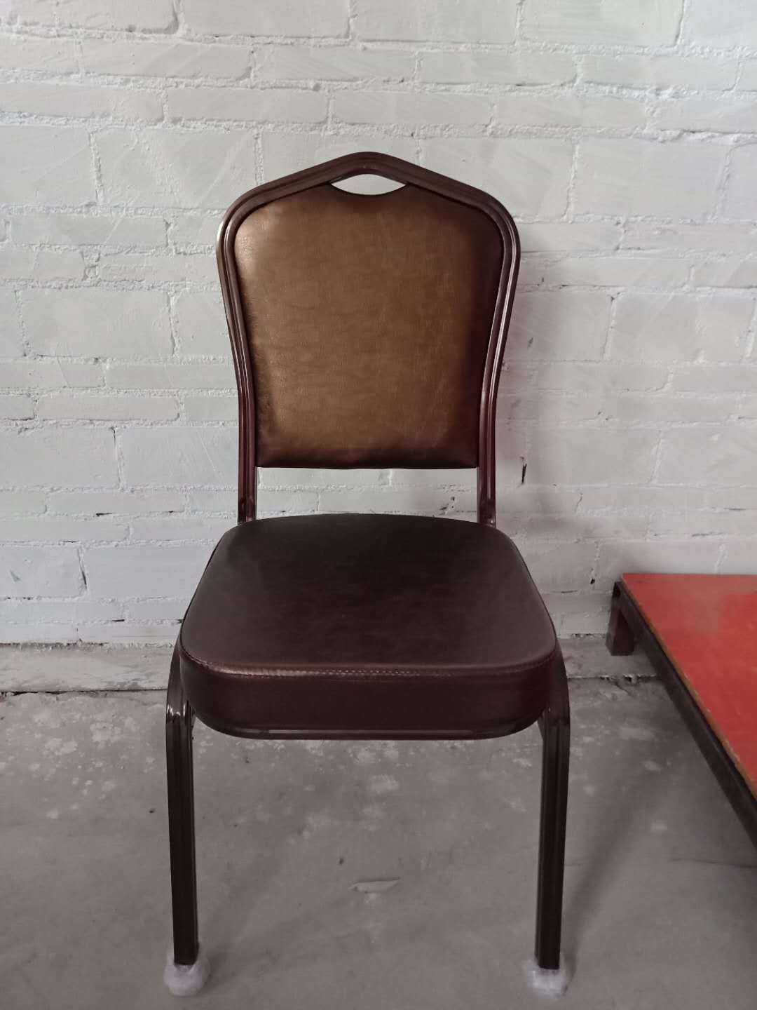 Used Banquet Chairs Hot Item Fancy Dining Room Aluminium Banquet Hall Furniture Used For Stacking Banquet Chairs