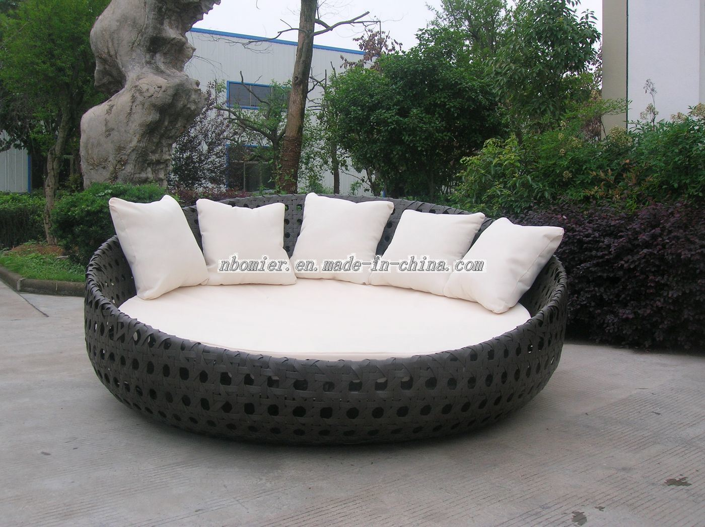 round patio chair design nigeria caluco maxime all weather wicker dayned 1024x1024jpg bed