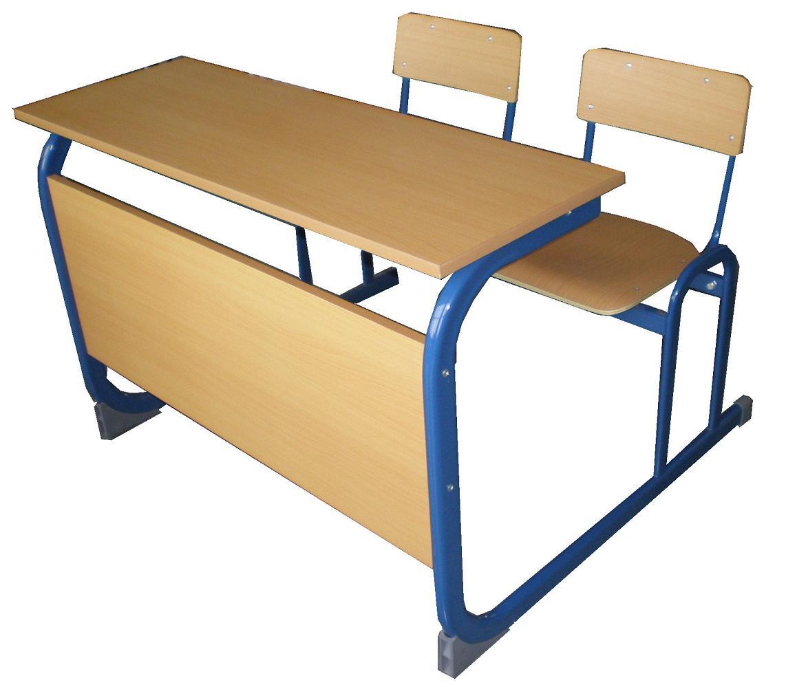 China School Desk with Chair GM0802 Photos  Pictures