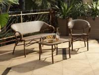 22 Lastest Bamboo Patio Chairs - pixelmari.com