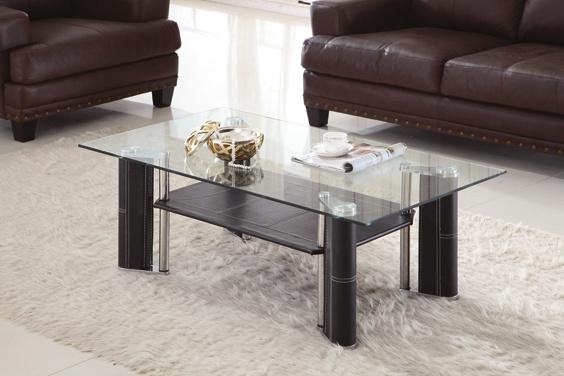 foshan unique furniture co ltd