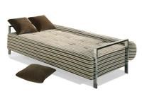 China Mini Sofa Bed (9075) - China Mini Sofa, Mini Bed