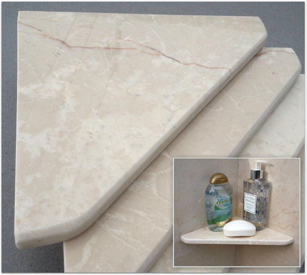 china marble corner soap dish marble
