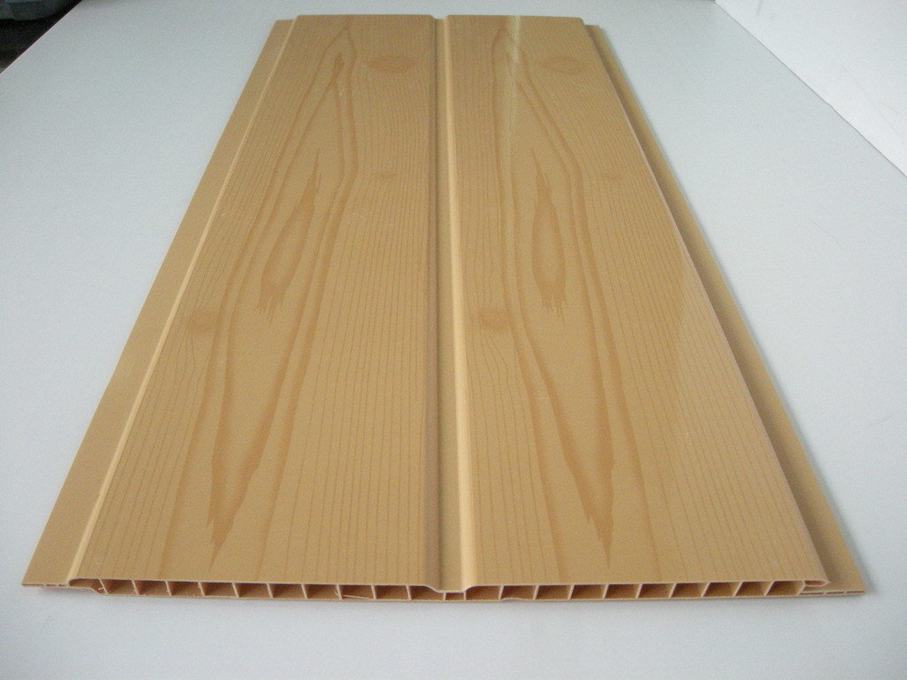 China PVC Ceiling Panel