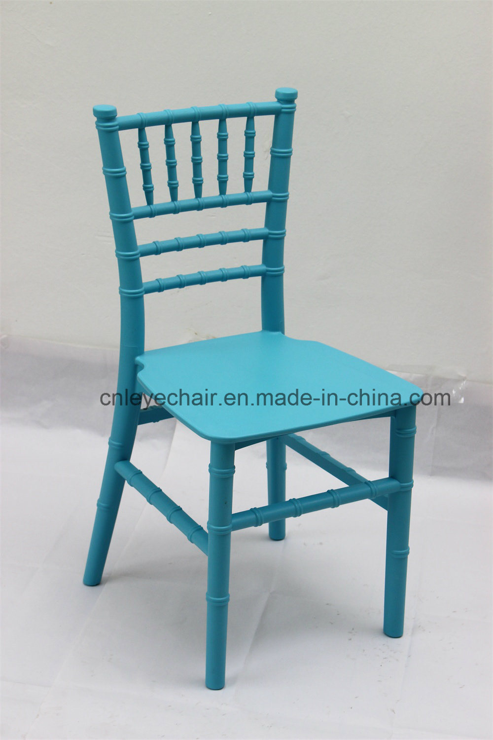 Plastic Kids Chairs Hot Item Kids Party Chair Plastic Kids Party Chair