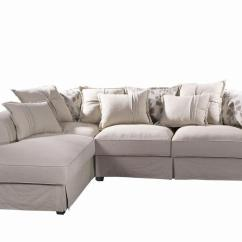 Best Fabric Sectional Sofa American Furniture Bed China Rl2026