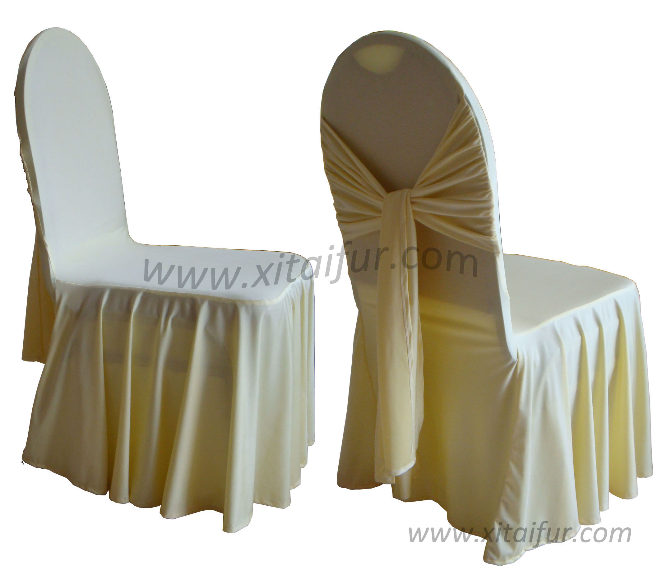 china mall chair covers hans wegner shell scuba cover yly sc spandex