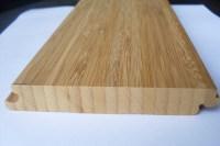 Bamboo Flooring - Interior Decorating and Home Design Ideas
