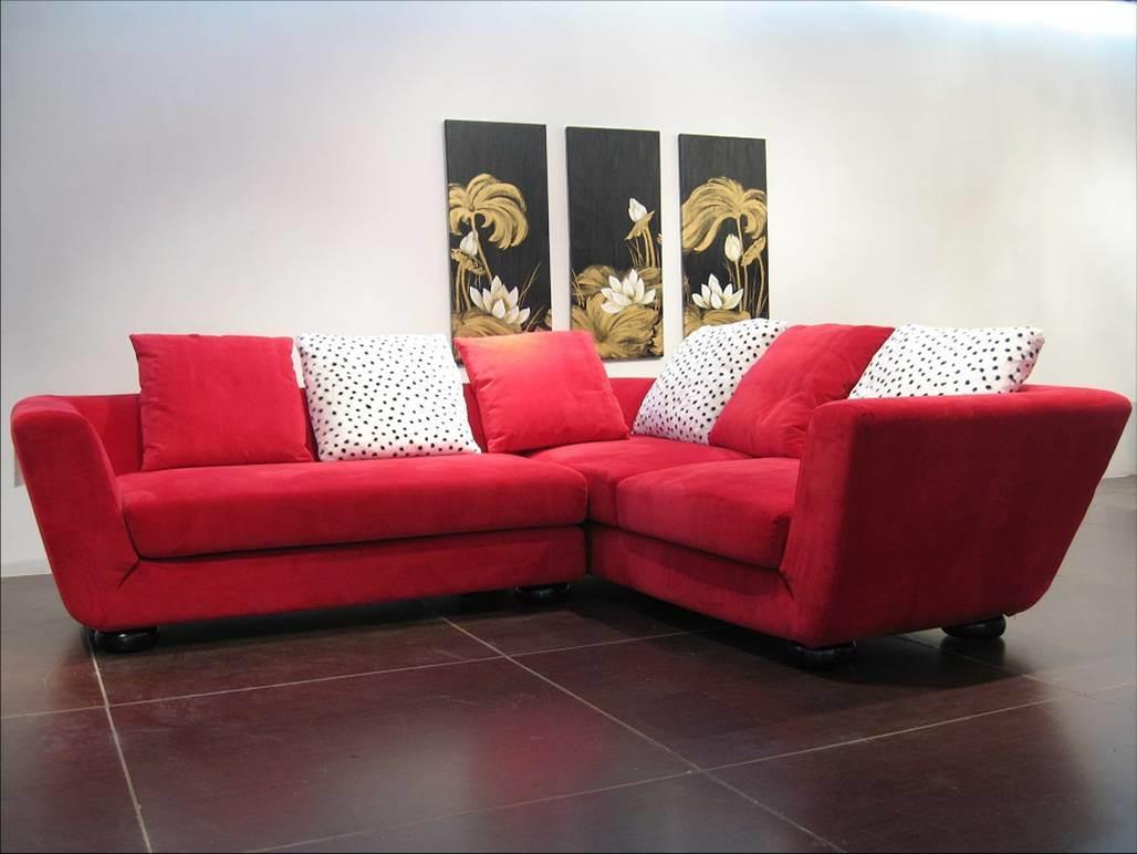 china sofa fabric crate and barrel davis sleeper reviews moden ms7349