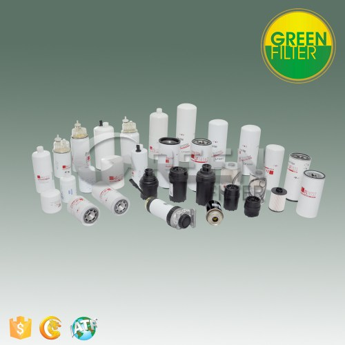 small resolution of china fuel filter with excavator parts ff5450 china fuel filter filter