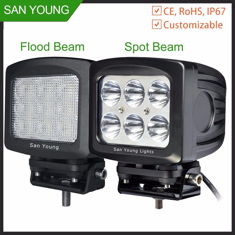 hight resolution of led flood lights further cree led headlights on 10w led driver china 90w cree led car