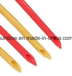 china insulation cable fiberglass sleeving coated silicone resin for wire harness china insulation cable power insulation [ 1500 x 1500 Pixel ]