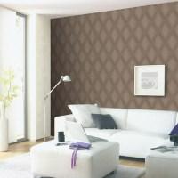 wallpapers home decor 2017 - Grasscloth Wallpaper
