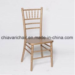 Best Chiavari Chairs Grey Tufted Chair China Price Wood Popular Wedding Event For Banquet