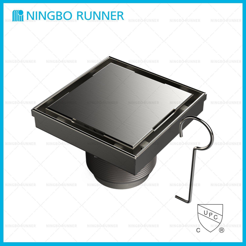 ningbo runner industrial corp
