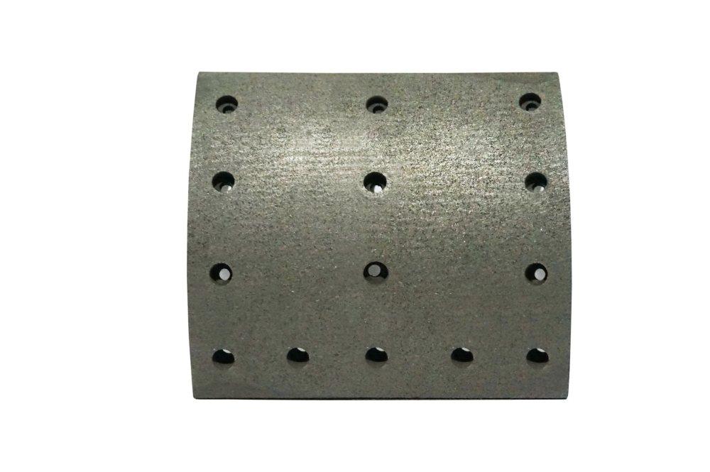 medium resolution of china volvo brake linings wva 19071 bfmc vl 88 2 china brake linings brake