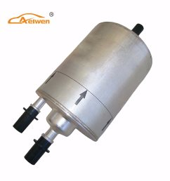 china aelwen hot sale car fuel filter for audi e146 4f0201511c 4f0201511e china [ 1537 x 1537 Pixel ]
