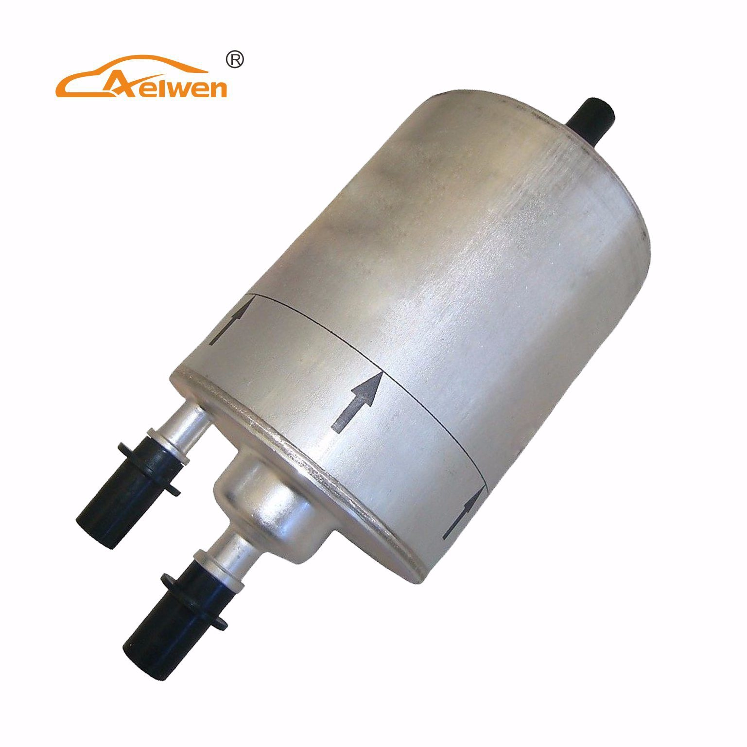 hight resolution of china aelwen hot sale car fuel filter for audi e146 4f0201511c 4f0201511e china