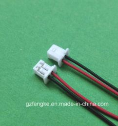 china wire connector molex wire connector molex manufacturers suppliers price made in china com [ 1650 x 1237 Pixel ]