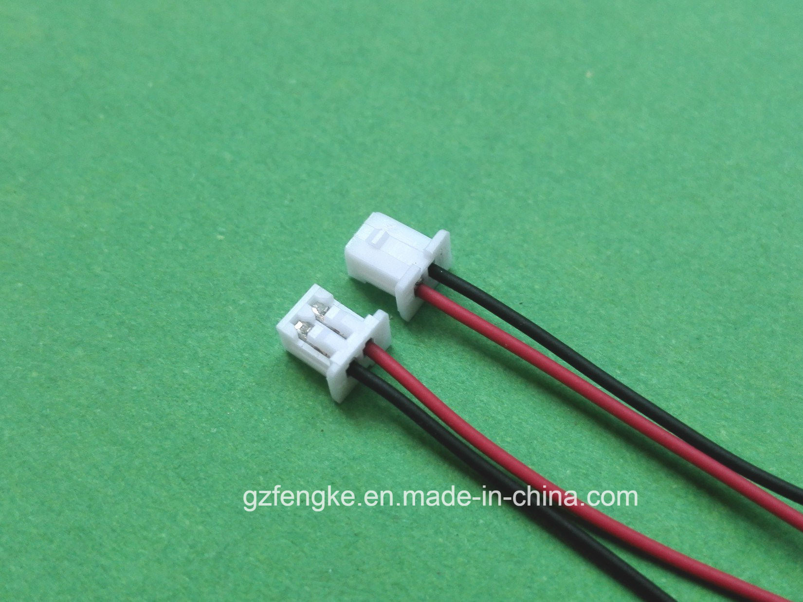 hight resolution of china wire connector molex wire connector molex manufacturers suppliers price made in china com