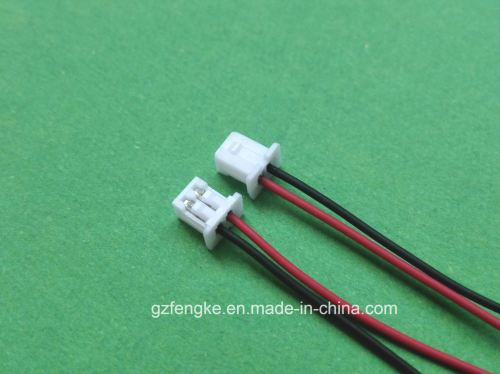 small resolution of china wire connector molex wire connector molex manufacturers suppliers price made in china com