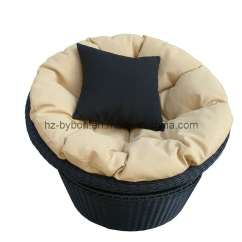 Round Bamboo Chair Folding Price In Pakistan Chairs
