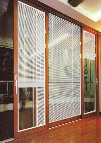 suzhou yilin glass manufacturing co ltd