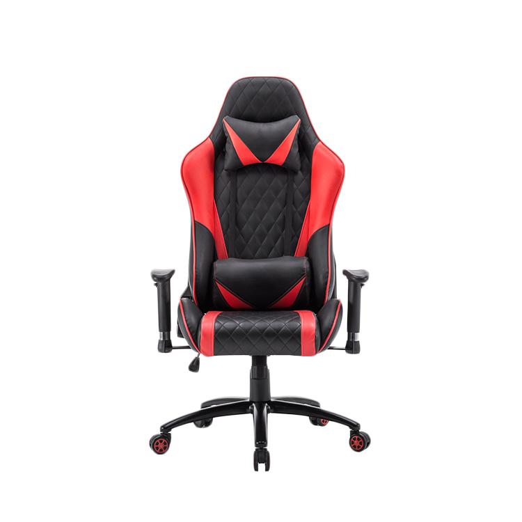 pc game chair disabled toilet china ps4 modern oem wholesale ergonomic dota 2 racing custom computer gaming