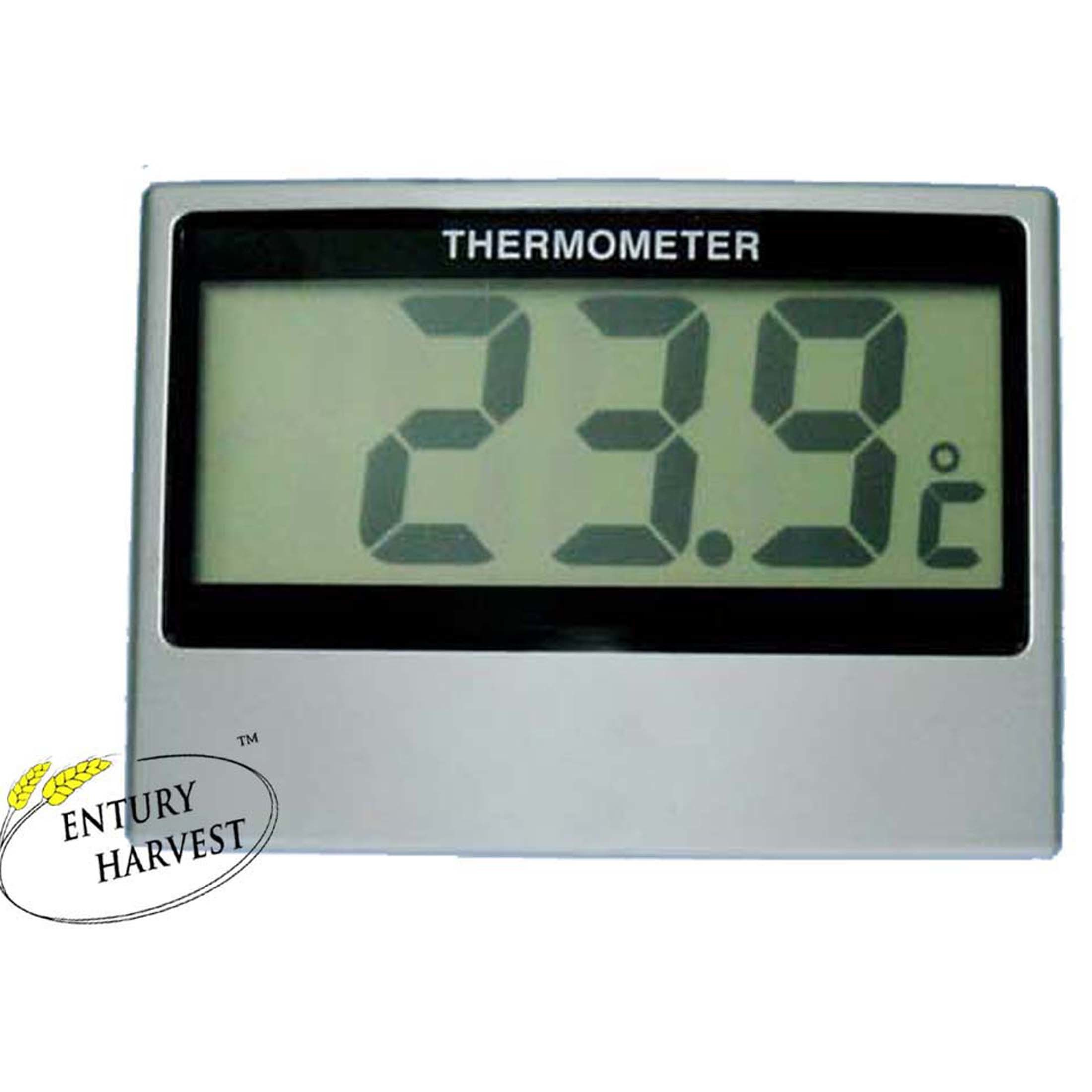China Digital Room Temperature Thermometer SW06D
