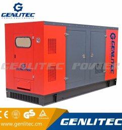 china soundproof diesel 300kw generator powered by deutz bf6m1015cp lag china generator diesel generator [ 1000 x 1000 Pixel ]